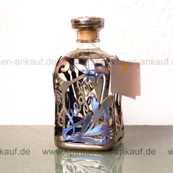 Ziegler Schlehe Exquisit