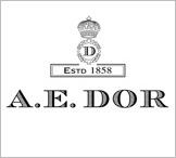 A. E. Dor Cognac
