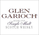 Glen Garioch Whisky