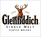 Glenfiddich Pure Malt Whisky