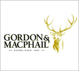 Gordon and Macphail Whisky