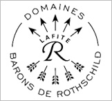 Lafite Rothschild Bordeaux Weine