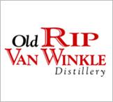 Old Rip Van Winkle Whiskey