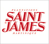 Saint James Rhum
