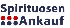 Spirituosen Ankauf Logo